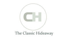 Classic Hideaway Logo