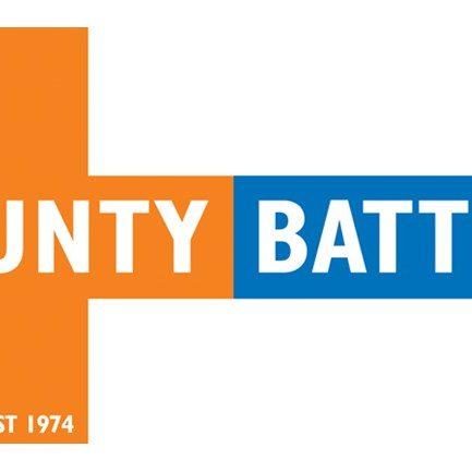 CountyBatteryLogo